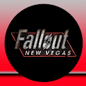 Fallout New Vegas Achievements logo