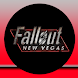 Fallout New Vegas Achievements