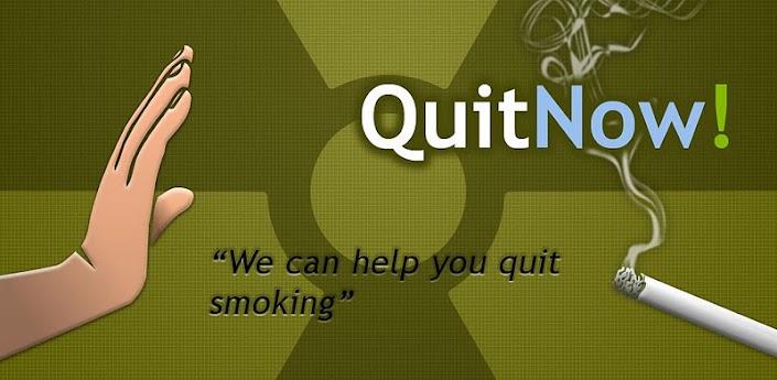 QuitNow! Pro apk