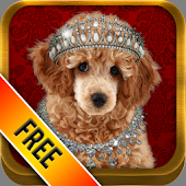 Pet Royals-FREE Pet Pics Maker