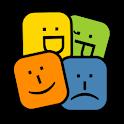 Emoji Codec free logo