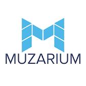 Muzarium | Quests for Museums