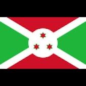 Wallpaper Burundi