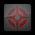 Navigation Manager logo