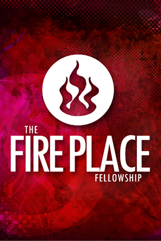 The Fire Place Fellowship