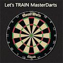Let's TRAIN MasterDarts icon