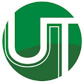 U-Tax CIS Tax Rebate