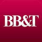 BB&T Mobile Banking icon