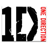 One Direction Wallpaper App