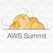 AWS Summits 2015