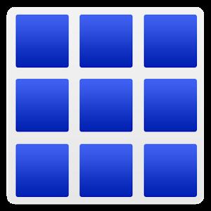Download App Acoustic Drums - iPhone App