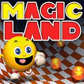 Magical Land (english version)