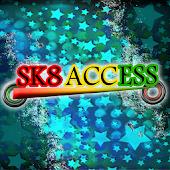 Sk8Access