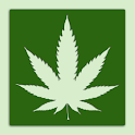 Weed Trivia Ultimate Edition icon