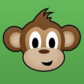 Hawaiian Monkey