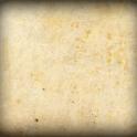 LiveWallpaper221 liveroid logo