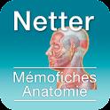 Netter logo