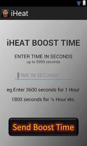 【免費通訊App】iHeat-APP點子
