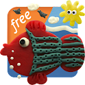 Ocean Live wallpaper Free icon