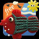 Ocean Live wallpaper Free icon