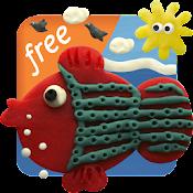 Ocean Live wallpaper Free
