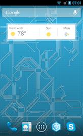 Circuitry Screenshot 1