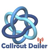 callrout