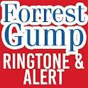 Forrest Gump Theme Ringtone icon