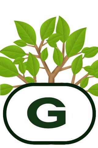 G-Tree London Buy Sell FREE