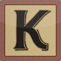 Kelimematik YDS icon