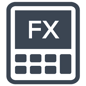 Best forex calculator app