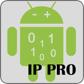 IP Controller Pro