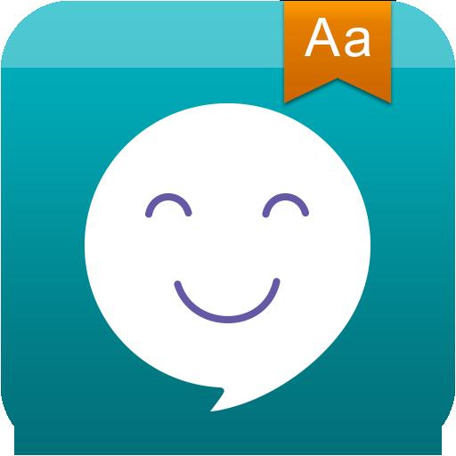 Slovak Emoji Keyboard LOGO-APP點子