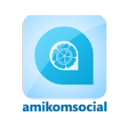 Amikom Social