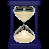 SequiTimer interval timer