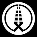 Colla JBCN logo