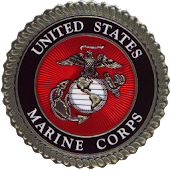 Marine Corp Ringtone