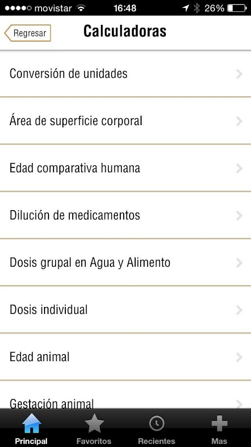 Help for Vets Agrovet Market- screenshot