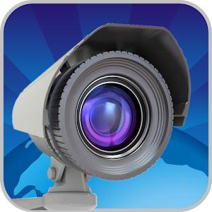 gMSS 商業 App LOGO-APP試玩