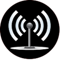 Monitor Server icon