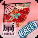 ArcLauncher(Free) icon