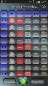 3 Senses Metronome Pro v1.08