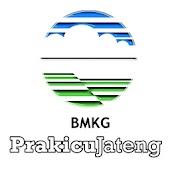 Prakicu Jateng