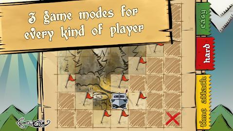 Bardadum: The Kingdom Roads Screenshot 4