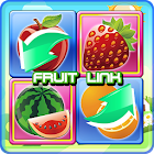 Delicious Fruit Link icon