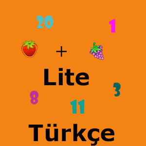 Sayi Matematik Turkce for PC and MAC