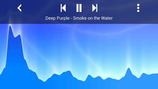 玩音樂App 音樂播放器免費 APP試玩