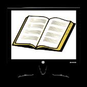 RFCBook