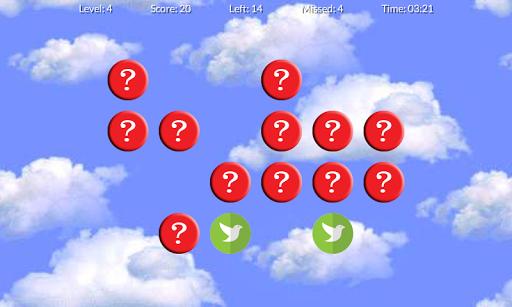 玩休閒App|記憶匹配免費|APP試玩