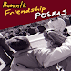 Romantic Friendship poems